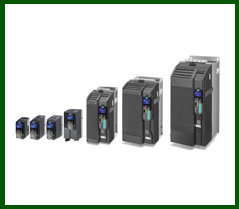 Control Panels, PLC Control Panels, AC Drive Panels, Touch Screens